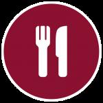 Tischreservierung_Kreis