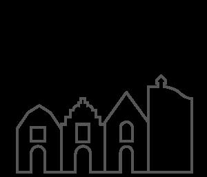 TAC | The Assistant Company. Softwareanbieter mit Hauptsitz in Hartberg, Österreich und weiteren Standorten in Wien, Hannover und Chicago.