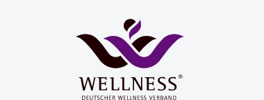 Deutscher Wellness Verband (DWV)