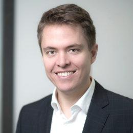 TAC | The Assistant Company Management Team aus Hartberg, Österreich. Günther Pöllabauer, Geschäftsführer/Managing Director.
