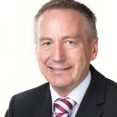 TAC_Karl Berghammer_Tauern_Spa_Kaprun