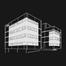 tac_hartberg_tower_transp_inverse